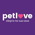 PetLove logo
