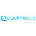 QuickMobile