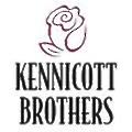 Kennicott Brothers Company logo