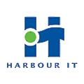Harbour IT logo