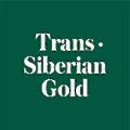 Trans-Siberian Gold logo