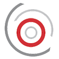 Idrive Inc logo