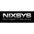NIXSYS logo