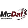 McDal Corporation