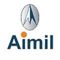 Aimil logo