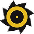 Havok.com Inc logo