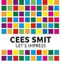 Cees Smit Inc logo