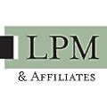 LPM Holding Company logo