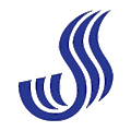 Seaways Shipping and Logistics logo