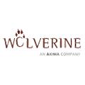 Wolverine Services logo