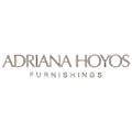 ADRIANA HOYOS logo
