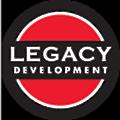 LegacyDevelopment.com logo