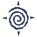 Reynolds Logistics Ltd logo