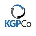 KGP Logistics Inc logo