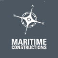 Maritime Constructions