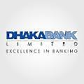 Dhaka Bank logo