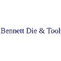 Bennett Die & Tool