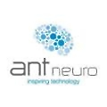 ANT Neuro logo
