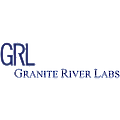 Granite River Labs logo
