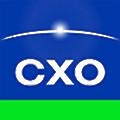 CXO Corporation logo
