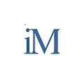 iMerge Advisors logo