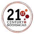21st Century Biochemicals logo