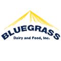 Bluegrass Dairy & Food LLC logo