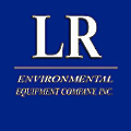 LR Environmental Equipment