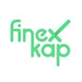 Finexkap logo