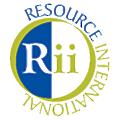 Resource International , Inc. logo