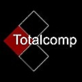 Totalcomp