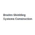 Braden Shielding Systems