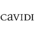Cavidi logo