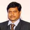 Rajsekhar Gopisetti