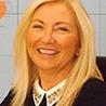 Breda O'Connor