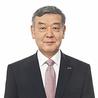 Toshiaki Hasegawa
