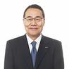 Yoshio Takada