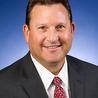 Barry Slifstein