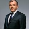 Levan Kulijanishvili