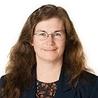 Catherine Knupp