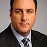 Michael Fey