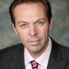 Dirk Hondmann