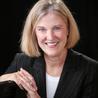 Rosemary O'Brien