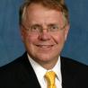 Robert Bojdak