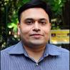 Ajay Mahashur