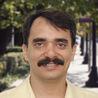 Abhay Ghaisas