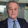 José Gómez-Navarro