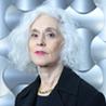 Linda Fayne Levinson