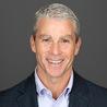 Steve Dodenhoff