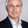 Mikael Björknert